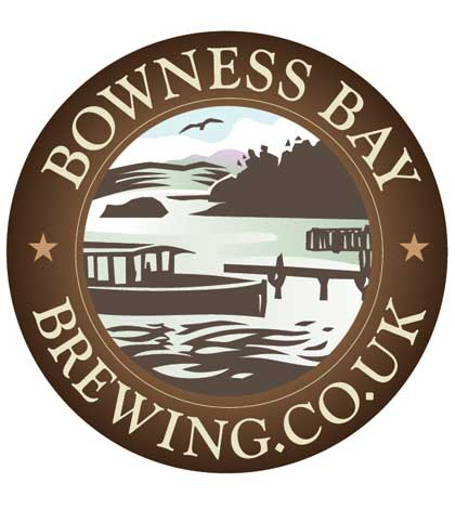 Bowness Bay Brewing